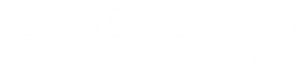 All Events Casting