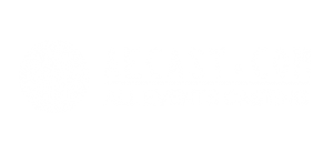 All Events Casting - aecast.com
